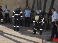 concurs-pompieri-satu-mare4