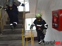 concurs-pompieri-satu-mare5