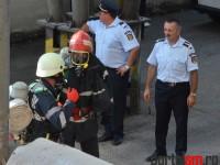 concurs-pompieri-satu-mare6