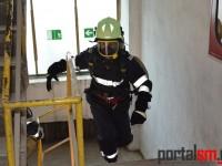 concurs-pompieri-satu-mare7