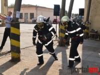 concurs-pompieri-satu-mare8
