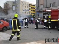 demonstratie-pompieri1
