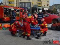 demonstratie-pompieri12