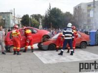 demonstratie-pompieri2