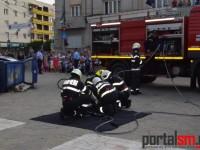 demonstratie-pompieri3