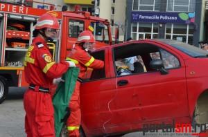 demonstratie-pompieri4