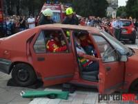 demonstratie-pompieri5