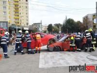 demonstratie-pompieri6