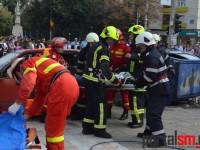 demonstratie-pompieri7