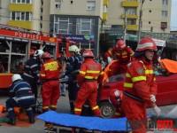 demonstratie-pompieri9
