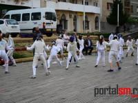demonstratii-scrima-satu-mare-116