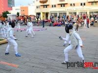 demonstratii-scrima-satu-mare-129