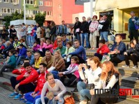 demonstratii-scrima-satu-mare-34
