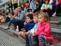 demonstratii-scrima-satu-mare-50
