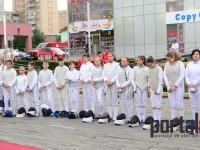 demonstratii-scrima-satu-mare-6