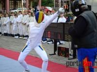 demonstratii-scrima-satu-mare-79