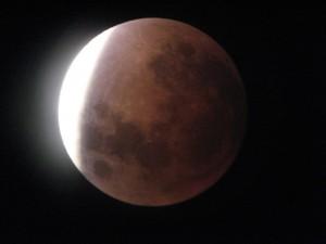 eclipsa_de_luna