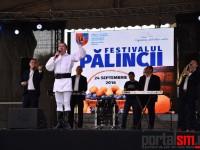 fest-palincii-satu-mare3