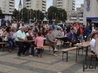 festivalul-palincii-satu-mare2