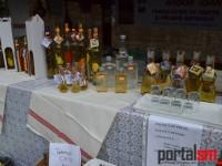 festivalul-palincii-satu-mare3
