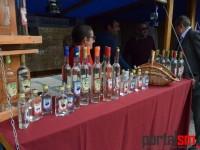 festivalul-palincii-satu-mare4