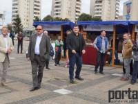 festivalul-palincii-satu-mare5