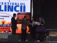 festivalul-palincii-satu-mare6