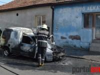 incendiu-masina-satu-mare4