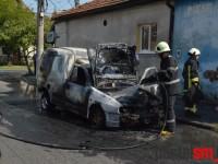 incendiu-masina-satu-mare5