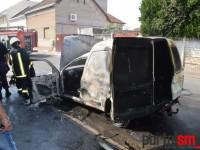 incendiu-masina-satu-mare6