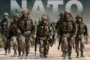 militari-nato