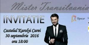 mister-transilvania