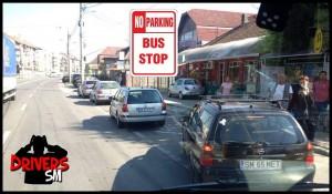 parcare-autobus