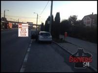 parcare-autobus3