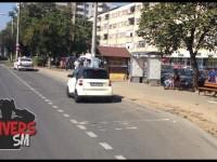 parcare-autobus4