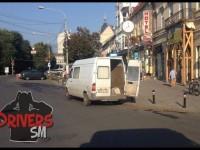 parcare-autobus5