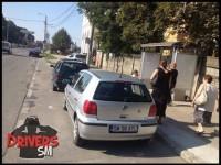 parcare-autobus6