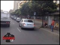 parcare-autobus9