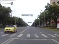 Aventura pietonilor prin Satu Mare. Oricând se pot transforma în victime (VIDEO)