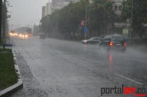 ploaie-prima