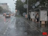 ploaie1