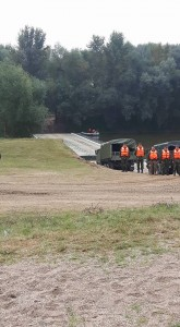pod-somes-satu-mare-militari-2