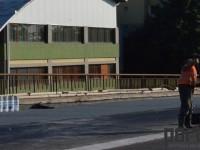 podul-decebal-satu-mare4