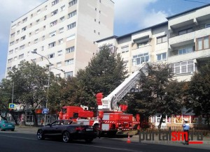 pompieri-satu-mare-2