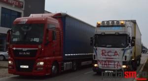 protest RCA Satu Mare2