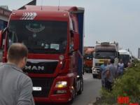 protest RCA Satu Mare3