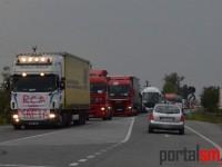 protest RCA Satu Mare4