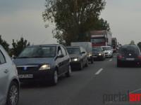 protest RCA Satu Mare6