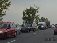 protest RCA Satu Mare7