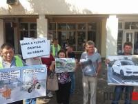 protest-codreni